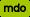 Logo von MediaDesign Oberlausitz - F. Petzold